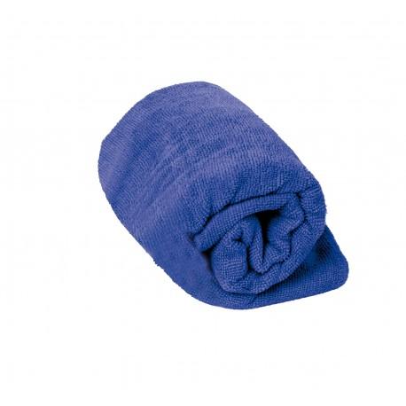 HIKER - serviette de bain – rose