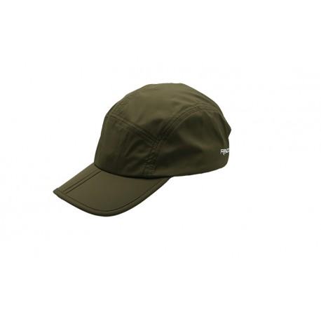 Casquette CAP 2 Kaki