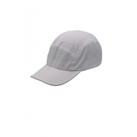 Casquette CAP 2 Blanc