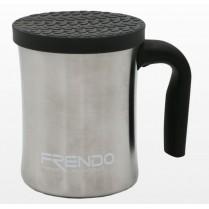 Mug Inox 350