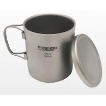 Mug Simple Paroi