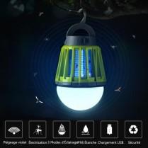 Lampe Moskit-R frendo