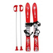 Skis Enfants - BABY SKI