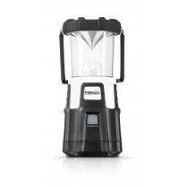 Lanterne LED - 500 LUMENS