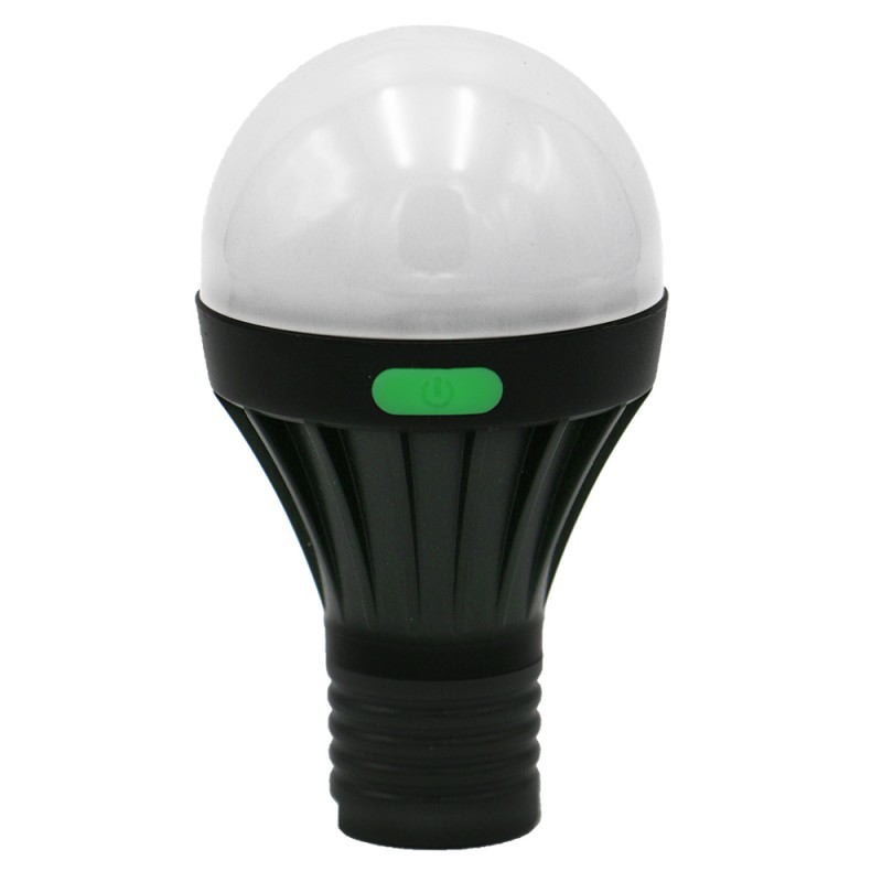 Lanterne à LED - AMBI'LIGHT ID