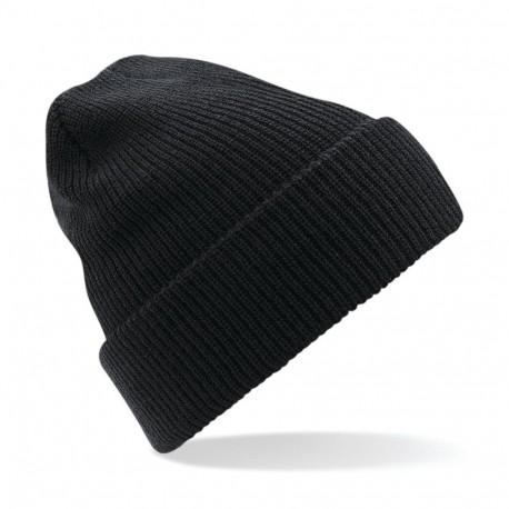 Bonnet Noir - ALASKA