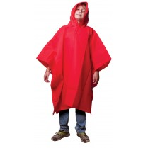 Poncho junior