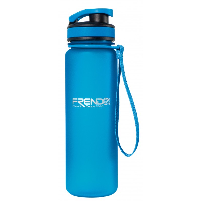 Visualizza offerta: Gourde 0.5L Sans BPA - TRITAN
