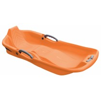 CLASSIC 2 - luge 2 places - orange