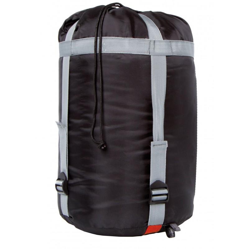 sac de couchage bivouac 0 frendo d
