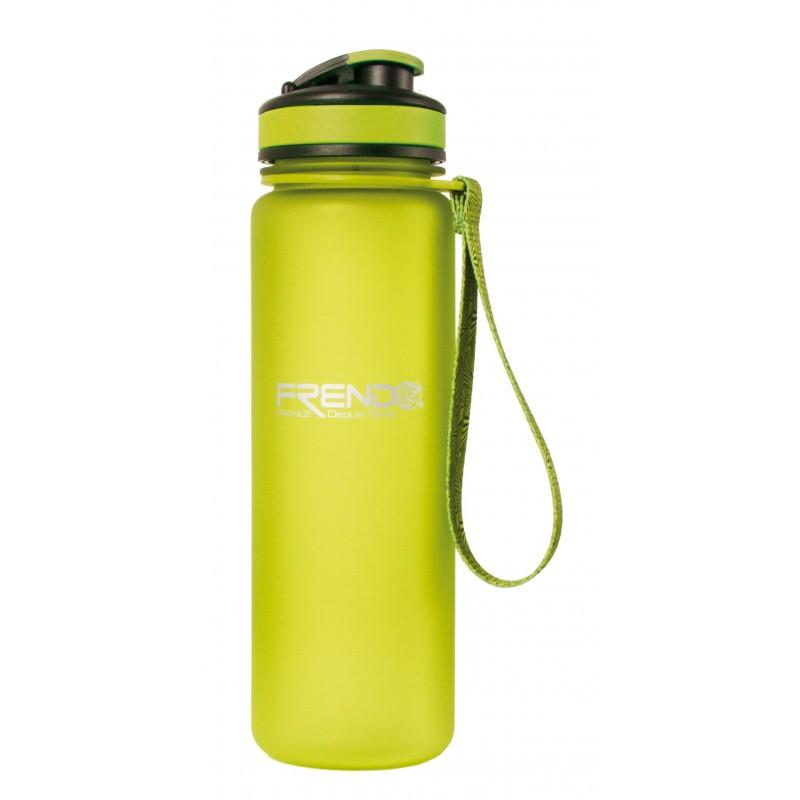 Visualizza offerta: Gourde 1L Sans BPA - TRITAN