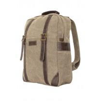 SPLASH 13 - sac à dos étanche - rouge
