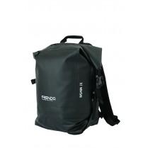 SPLASH 24 – sac à dos étanche - noir