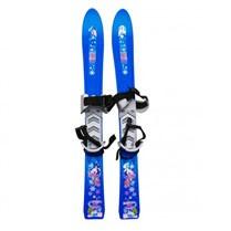 Skis enfant