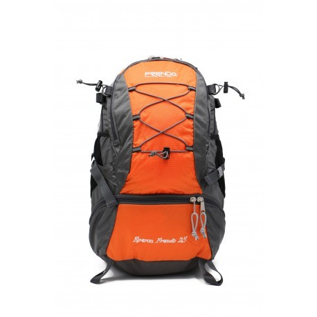 Eperon Orange