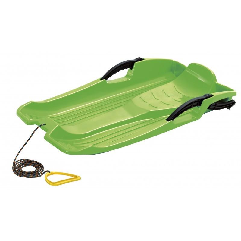 Hornet vert