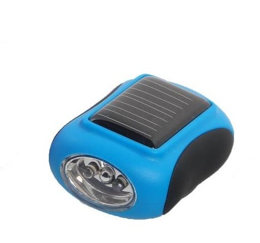 Dynamo xs bleu