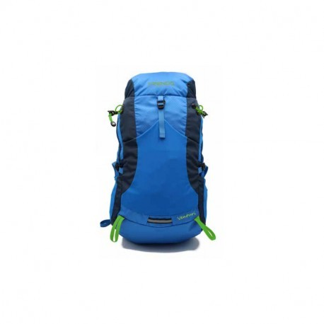 Venturi Bleu/Vert