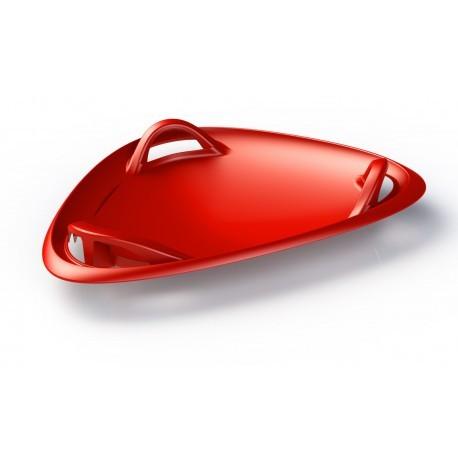 Meteor 60 Rouge